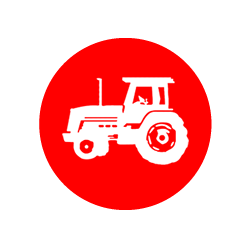Agricultural_icon