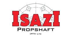Isazi