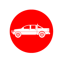 LDV_icon