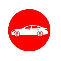 Passenger_icon