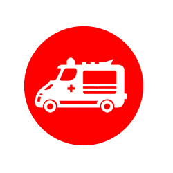 Special_vehicle_icon